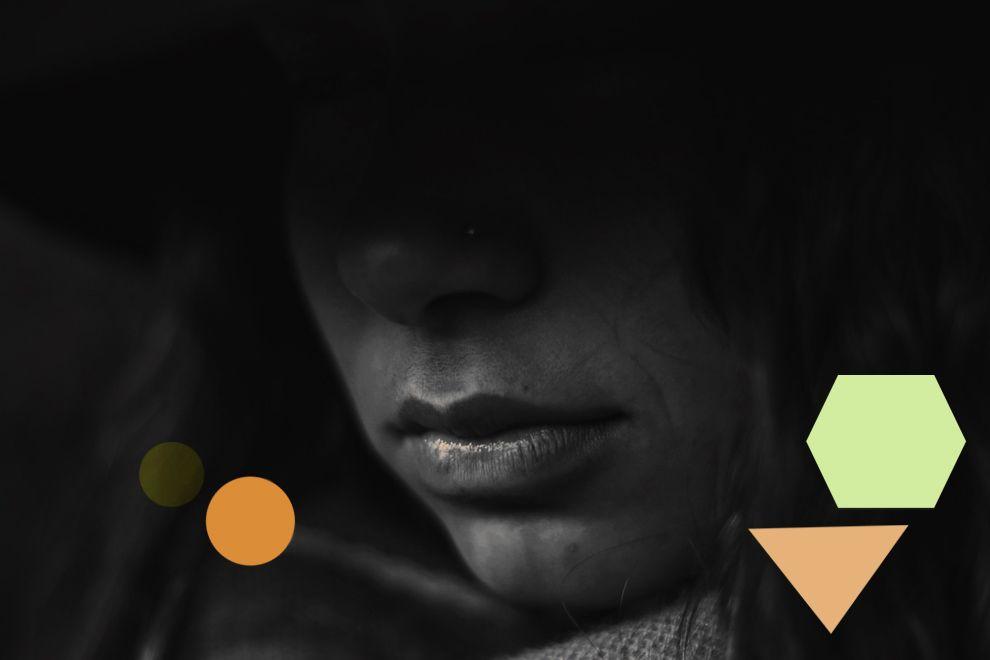 15 Factores a considerar para pasar de la depresión al bienestar sin medicación ni terapias