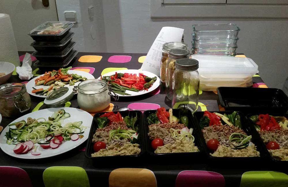 meal-prep-domingo-mesa-llena-Meal-Prep