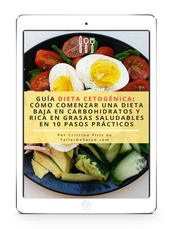 dieta-cetogenica-guia-gratis-pdf-descargar-keto-principiantes
