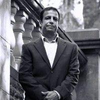 Divyesh Lakhani