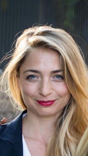Kat Anselmo