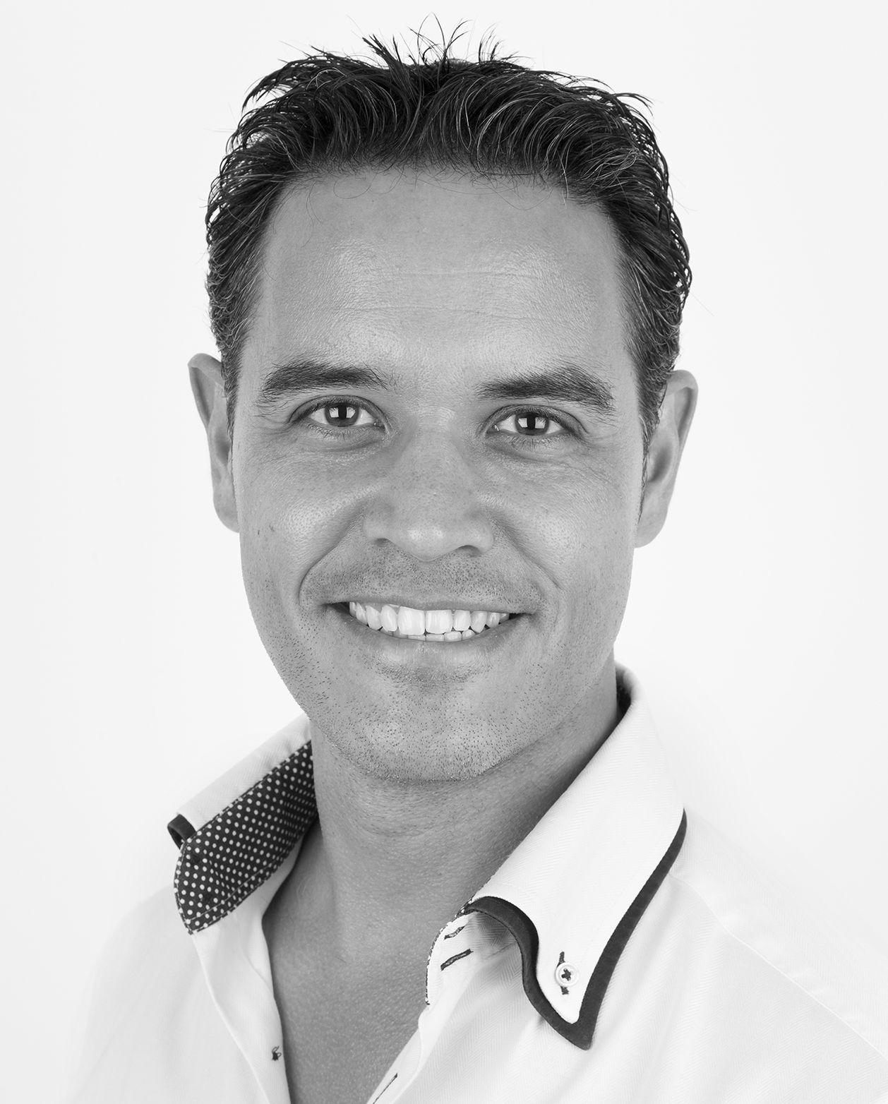 Víctor Pageo