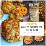 receta-keto-panellets-todos-los-santos-celebracion-halloween-como-hacer-paso-a-paso