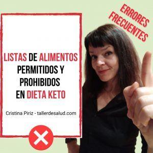 listas-de-alimentos-permitidos-prohibidos-dieta-cetogenica-keto-errores-frecuentes-comunes-dietista.jpg