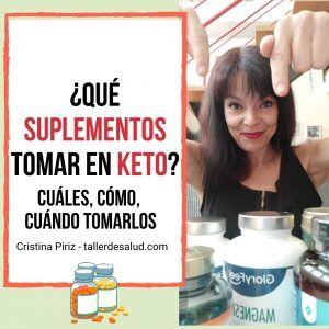 dieta-cetogenica-keto-y-suplementos-que-suplementos-tomar-omega3-vitaminaD-magnesio-probioticos.jpg
