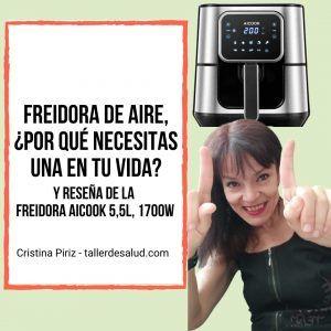 por-que-comprar-una-freidora-de-aire-airfryer-consejos-como-ekegir-freidora-ejemplos-preparaciones-Icook-cuadrada-aicook.jpg