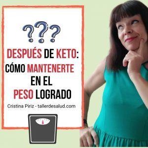 despues-de-dieta-keto-cetogenica-keto-como-mantener-el-peso-logrado-alcanzado-ideal-sin-efecto-rebote.jpg