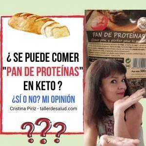 pan-alto-en-proteina-bajo-en-carbohidratos-supermercado-aldi-se-puede-comer-en-keto-dieta-cetogenica-industrial-gluten-permitido