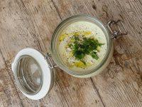 meal-prep-recetas-faciles-3